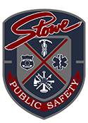 Stowe Public Safety