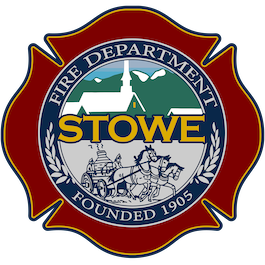 Stowe Mountain Rescue – Stowe Public Safety